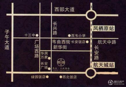 长安cs15电路图