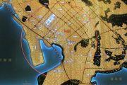 宏发QCC前城规划图