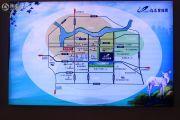 临泉碧桂园规划图