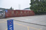 锦汇城配套图