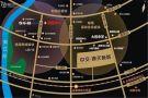 同价位楼盘:锦天新城效果图