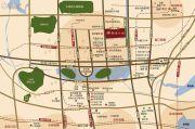 林泰嘉境天成交通图