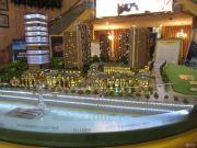 珠江国际商务港规划图