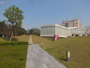 绿地未来城实景图