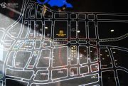恒基凯旋门规划图