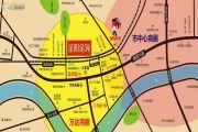 金阳金领交通图
