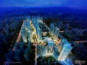 佳兆业山海城规划图