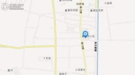 林海景天・林香墅