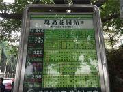 金湾明珠交通图