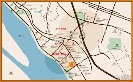 城中半岛-楼盘详情-宜昌腾讯房产