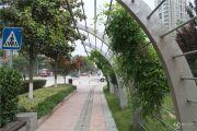 仁恒江湾城外景图