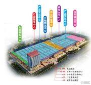 中州国际商城规划图