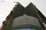 文邦国际大厦外景图