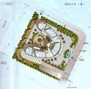 海韵华轩规划图