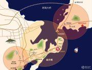 缦沙半岛规划图