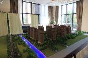 中环国际公寓三期规划图