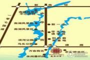 盛世中华交通图