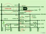 纯翠规划图