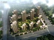 红豆香江豪庭规划图