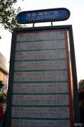 苏宁广场二期配套图