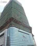 雅博世纪广场实景图