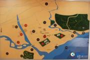 博辉戴河国际交通图