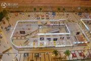 嘉乐城1室1厅1卫0平方米户型图
