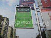 兴科丽园交通图