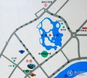 江山美寓交通图