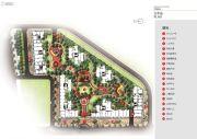 海伦堡海伦虹规划图