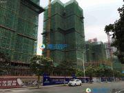 尚城澜庭实景图