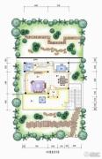 碧桂园清泉城0室0厅0卫0平方米户型图