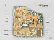 华润中心华润大厦规划图