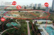 漯河・昌建东外滩看图说房