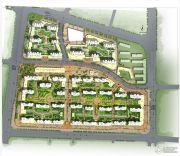 金圆幸福城规划图