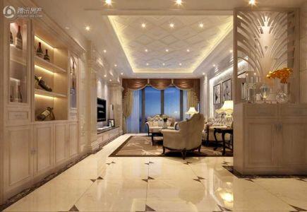 惠东国际新城