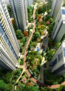 新加坡花园效果图