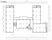 中盈广场0平方米户型图