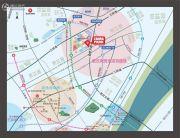 ZAMA PARK规划图