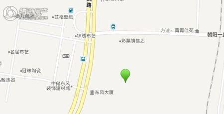 亨星锦绣城
