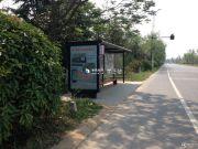 德俊数码科技产业园交通图