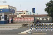 浙海商业广场配套图