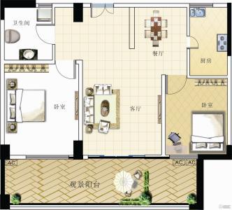三江消防多线接线图