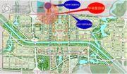 华瑞紫韵城规划图