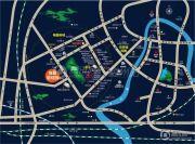梅县碧桂园交通图