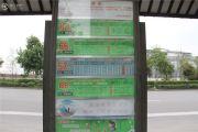 和昌・运河尚郡交通图