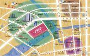 南通1912交通图