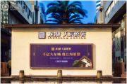 龙湖天宸原著实景图