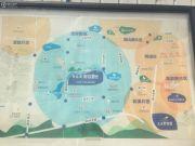 碧桂园・贵安1号规划图