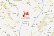 小榄・锦园交通图